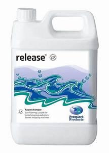 Produit Nettoyage Moquette : release produit de nettoyage concentre pour moquette le ~ Premium-room.com Idées de Décoration