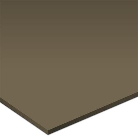 roca tile color collection roca color collection bright glaze wall 4 1 4 x 4 1 4