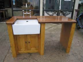 stand alone kitchen furniture the ministry of pine antique pine furniture and free standing kitchens