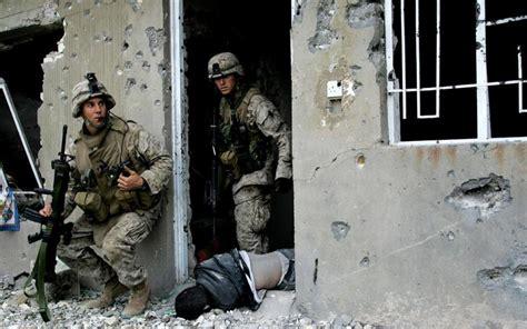 soldiers    feelings  guilt aeon