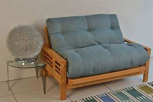 Beautiful Futons Small Spaces Best Futons Amp Chaise