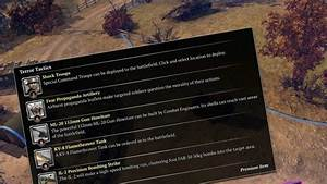 Company Of Heroes 2 Update Adds Observer Mode Mod Tools