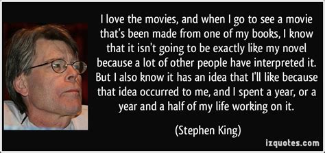 stephen king   quotes quotesgram