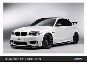 Bmw 120d : bmw 120d coupe m series by revozport tuning cars pinterest bmw cars and bmw cars ~ Gottalentnigeria.com Avis de Voitures