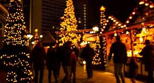 Berlin Holidays 2016 : new security measures for berlin christmas market following attack in 2016 security today ~ Orissabook.com Haus und Dekorationen