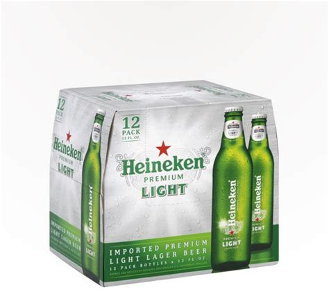heineken light abv heineken light light lager 12 bottles delivered in