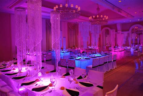 Home Interior Parties Glamour Picture  Desktop