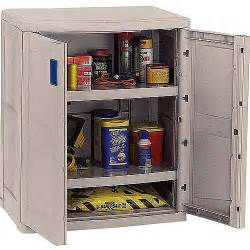 storage trends utility base cabinet walmart com