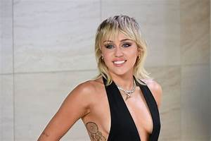 Did Miley Cyrus Spend Valentine's Day 2020 With Cody ...
