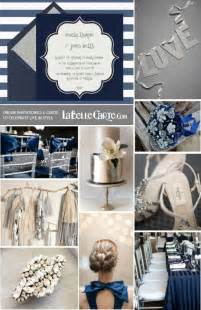 navy blue wedding decorations navy blue and silver wedding decorations quotes