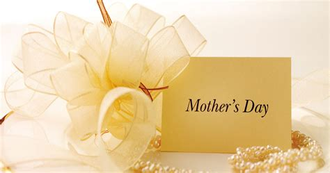 powerpoint background songs  mothers day  garden