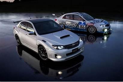 Sti Wrx Subaru Wallpapers S206