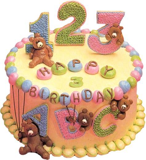 gateau anniversaire 3 ans g 226 teau d anniversaire 3 ans