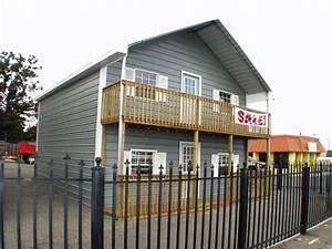 pin buildings metal building storage pole barns garage With 2 story metal building kit