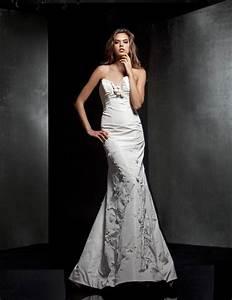 unusual wedding dress judy lee bridal With weird wedding dresses