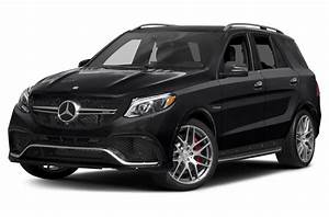 Suv Mercedes Gle : new 2017 mercedes benz amg gle 63 price photos reviews ~ Carolinahurricanesstore.com Idées de Décoration