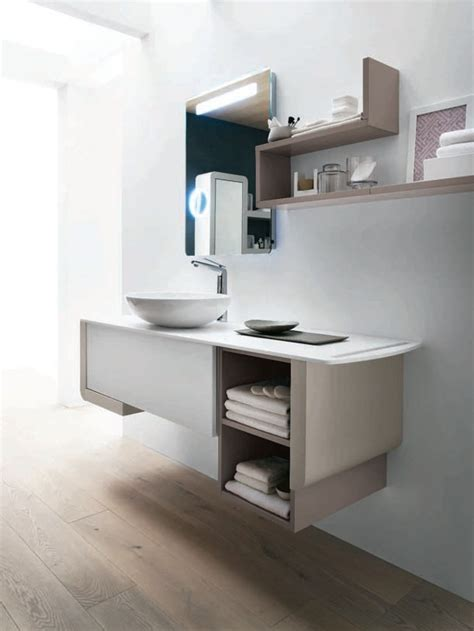 Designer Bathroom Furniture by Bathroom Furniture Set Ab 920 By Rab Arredobagno