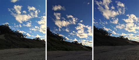 what s hdr on iphone iphone 5s vs iphone 5c vs iphone 5 isight shootout