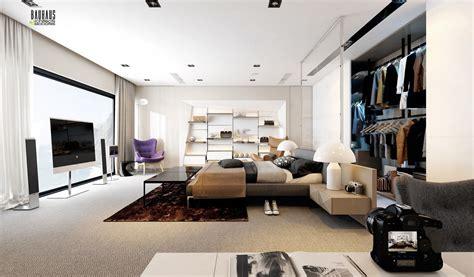 Inspirational Interior Ideas From Bauhaus Architects Associates inspirational interior ideas from bauhaus architects