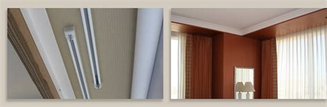 ceiling curtain track curtain rail system strong u0026