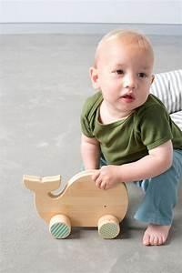 Spielzeug Für Babys : holzspielzeug wal ~ Watch28wear.com Haus und Dekorationen