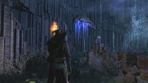 The Elder Scrolls V Skyrim Dragonborn Pc Eng Iso
