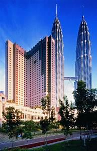 Mandarin Oriental, Kuala Lumpur (Malaysia)