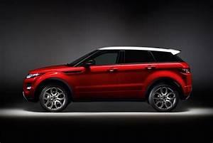 Range Rover Avignon : location range rover evoque cannes nice monaco st tropez ~ Gottalentnigeria.com Avis de Voitures