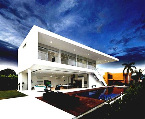home architecture design modern house architecture modern house