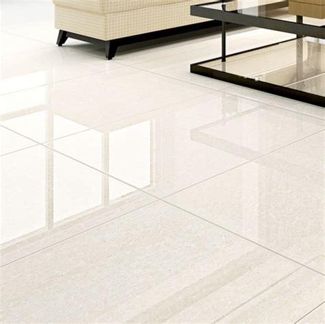 high gloss ceramic floor tiles high gloss white pulati double loading polished floor tiles buy porcelain floor tiles floor