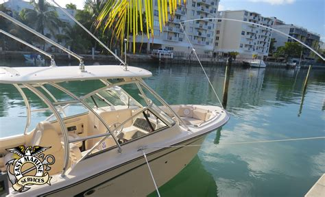 Boat Mooring Whips by Mooring Whips Easy Marine Services