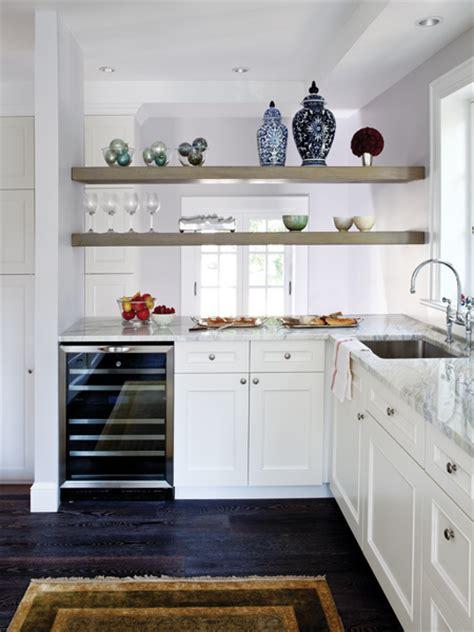 belles cuisines modernes les plus belles cuisines modernes rponse les cuisines quipes cuisine moderne quipe modles de