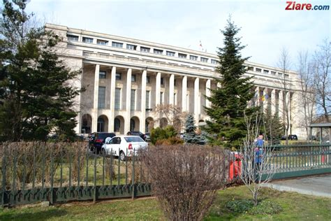 România - Wikipedia