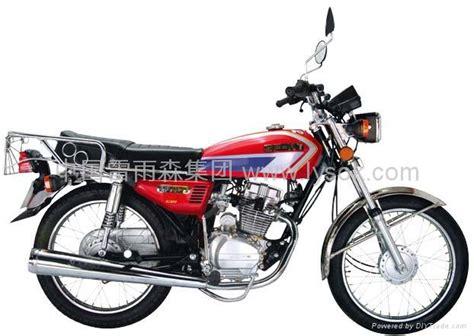 15 Yıldır Yatan 94 Model Honda Cg125 » Sayfa 1