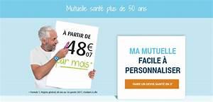 Contravention Sncf Contestation : tarif mutuelle sant retrait ifcil ~ Medecine-chirurgie-esthetiques.com Avis de Voitures