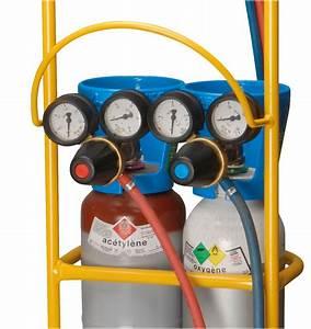 Poste A Souder Air Liquide : oxyflam 500 chalumeau oxyflam poste bi gaz chalumeau ~ Dailycaller-alerts.com Idées de Décoration