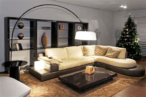 spend  efforts  factory direct furniture  miami