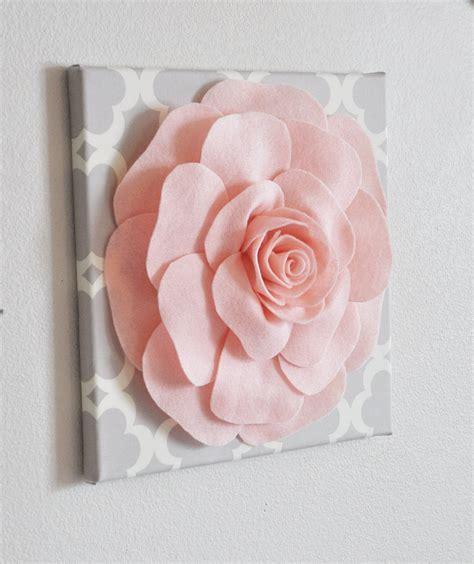 Rose Wall Art  Canvas & Wall Art On Pinterest  3d Canvas