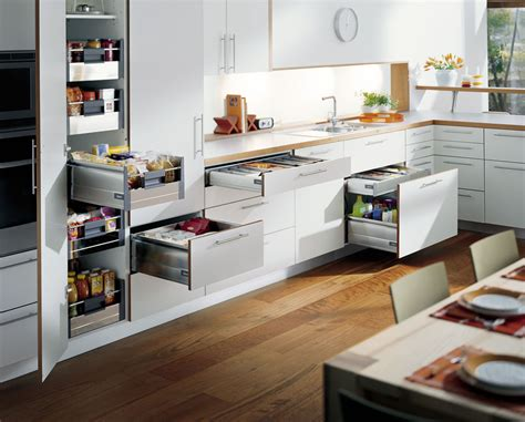 kitchen interior fittings kitchen accessories ideas all about house design