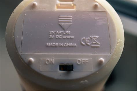 Appliances Not Made In China by The Top 15 Faqs About Ce Marking