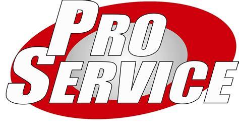 Pro Service Auto Repair, Prior Lake, Mn