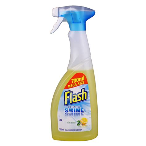 disposable toilet flash all purpose spray cleaner pg1045 2 99 chaucer