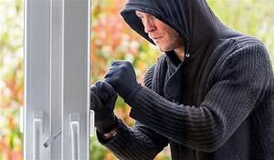 Einbruchschutz Tür Nachrüsten : einbruchschutz auch zum nachr sten hier ausw hlen ~ Lizthompson.info Haus und Dekorationen