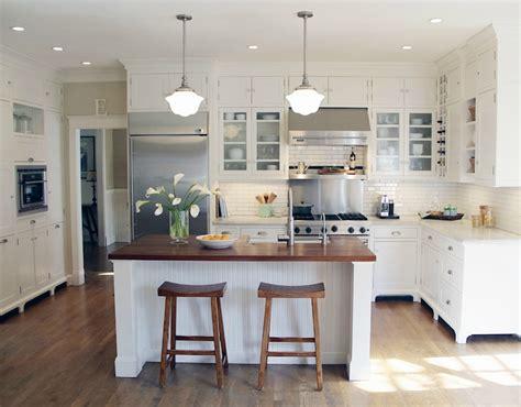 beadboard kitchen island beadboard kitchen island cottage kitchen