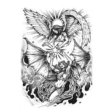 tattoo designs artwork video gallery custom tattoo design