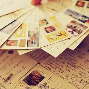 Paketkosten Nach österreich : portokosten f r deine postkarten mypostcard ~ A.2002-acura-tl-radio.info Haus und Dekorationen
