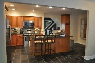 kitchen floor coverings ideas tile kitchen floor the gold smith