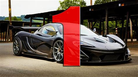 top     expensive supercars   world