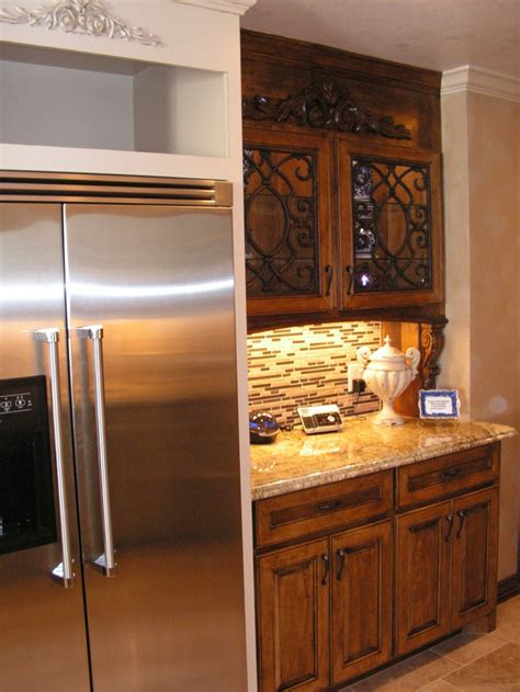 kitchen inserts for cabinets best 20 door glass inserts ideas on cabinet 4959