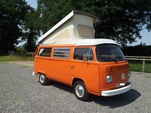 Vw T2 Westfalia : extremely rare right hand drive vw t2 late bay camper ~ Jslefanu.com Haus und Dekorationen